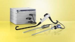 Ummi Surgical Cameras Light Sources And Documentation
